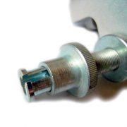 6-SUPPORTO-REGISTRI-CAVI-IN-CNC