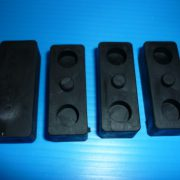 P1000377-800x600-10JPG