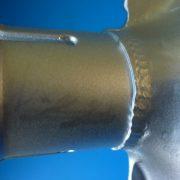 P1000988-800x600-10JPG