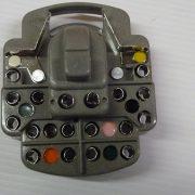 P1080504