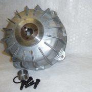 P1090425-Copia