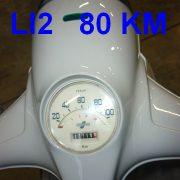 TL4100-CONTACHILOMETRI-2-SERIE-80KM