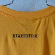 tshirt-blackstain-G1