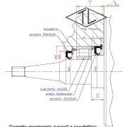 20094719480-montaggio-scodellino-e-paraoli