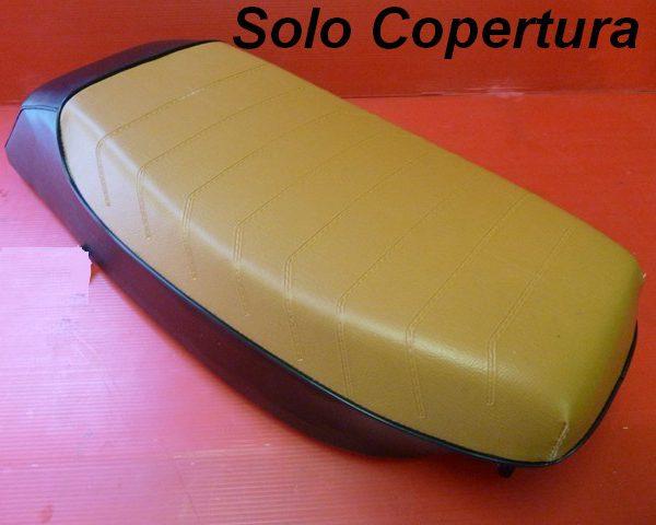 J50-special-coprisella