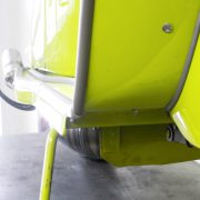 Marmitta-espansione-Stratos-Tropy-JT-montaggio-2
