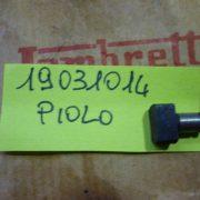 P1000689-800x600-10JPG