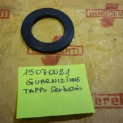 P1010055-800x600-10JPG