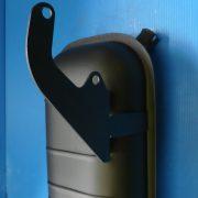 P1020460-Copia-800
