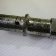 P1040480-Copia