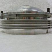P1090499-Copia