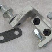 SUPPORTO-REGISTRI-CAVI-IN-CNC