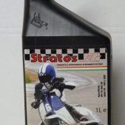 Stratos-J-T