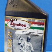 Stratos-Olio-Formix-2T