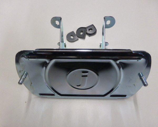 TL-1107-Porta-ruota-post-1a-2a-serie